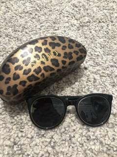 Guess original sunglasses