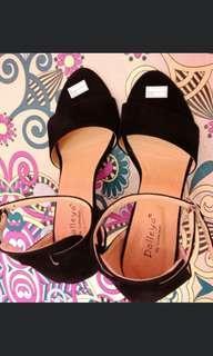 Heels Wanita / Sepatu Wanita