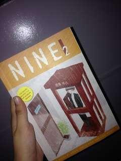 NINE part 2