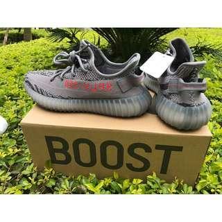 fb2addce9 adidas Yeezy Boost 350 V2 Beluga 2.0