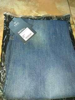 #yukjualan celana jins
