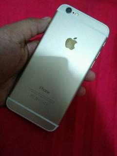 iphone gpp swap to your? pakibasa muna description