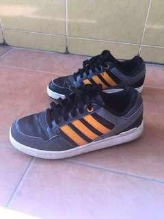 Adidas Sneakers Boys
