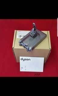 Dyson Original V8 Power Pack, Part no. 967834-02