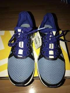 Adidas Pureboost Xpose size US 7 1/2