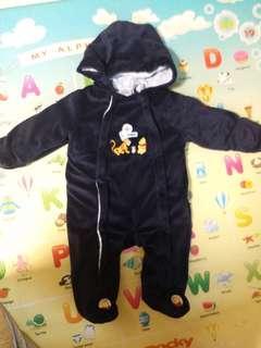 Disney baby 6-9m