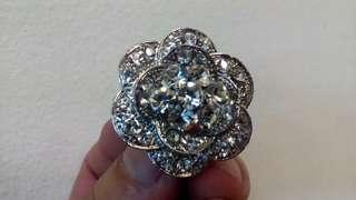 Brooch for Lady