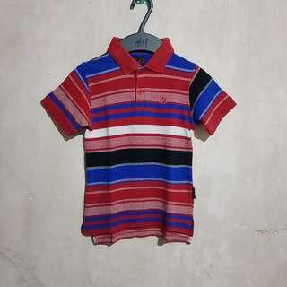 Panyc Polo T-Shirt