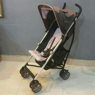 OFFER! ! Culet Mieuller baby stroller walker