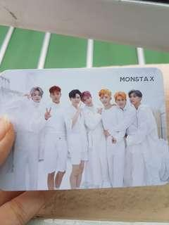 [WTT]mx are you there grp pc