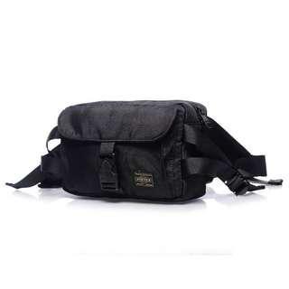 🚚 💥CHEAPEST - Porter Single Clip Crossbody Bag #CAROUWEEN40