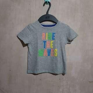 PepCo T-Shirt
