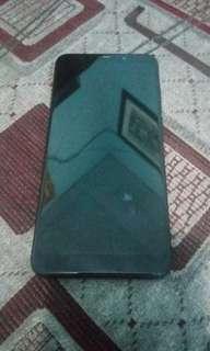 xiaomi redmi 5 plus 3/32GB TAM