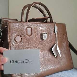 Dior Bag Mirror Quality