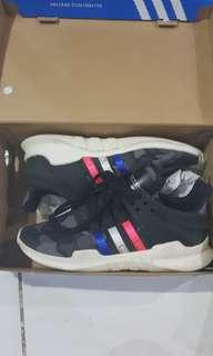 EQT Limited ed size 7.5 - 8 women