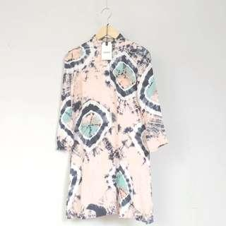 Tunic by Dian