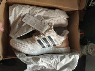 Adidas ultraboost size 9.5