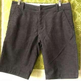F&X limited edition casual shorts