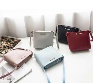 Korean fashion mini bag