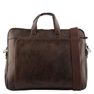 Aldo Laptop Bag