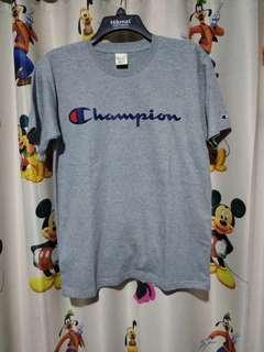 T-shirt Champion Original New
