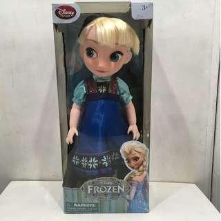 poshup Disney Animators Elsa