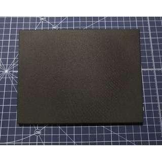 Blank Photo Album (Brand New)