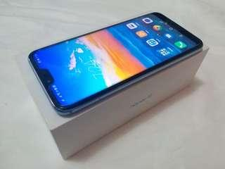 Huawei Honor 10 128gb Complete 4G LTE