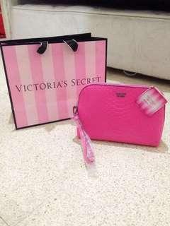 Pouch Victoria's Secret