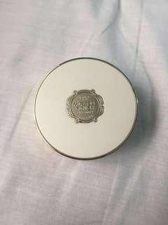 The Face Shop Miracle Finish Oil Control Cushion