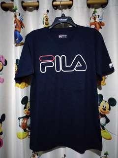 Fila Original New