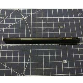Samsung Galaxy Note Full Sized Pen