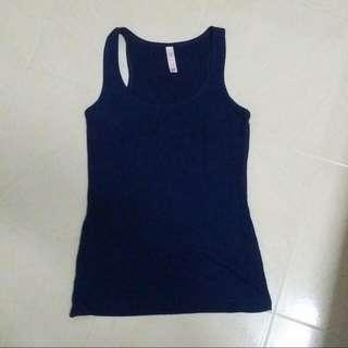 Cotton On Body Tank Top