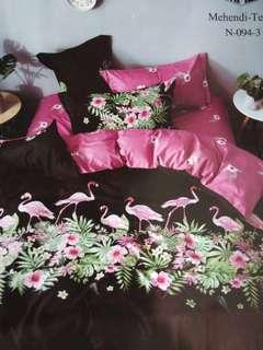 cadar comforter