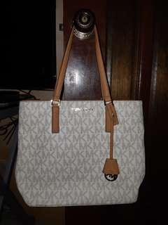 Original Michael Kors Morgan Medium Tote