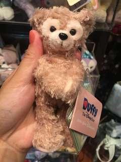 迪士尼九折代購 Duffy & friends 磁石公仔
