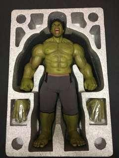 Hot Toys AoU Hulk