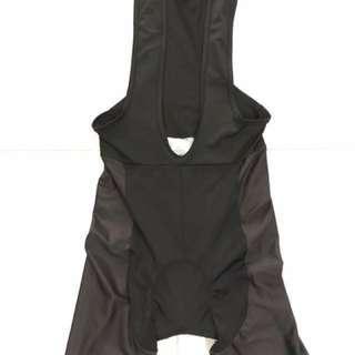 Used Bib shorts M size