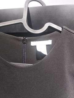 H&M Tops Authentic