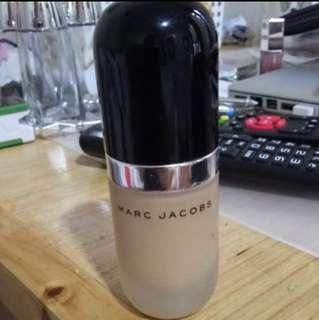Marc Jacobs Re(marc)able Foundation 27