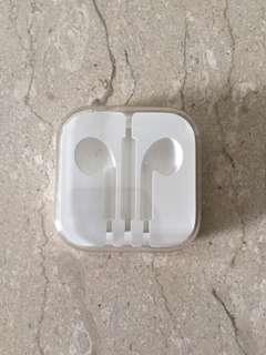 Apple Earphones Cover