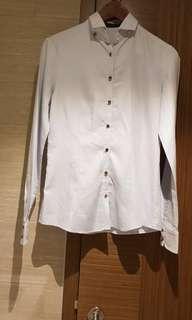 Brand new G2000 ladies shirt