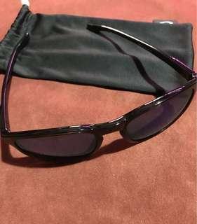 Oakley Enduro (best offered price)