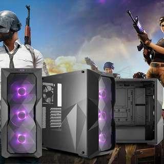 Extreme [BTO] 4k Ultra Gaming Desktop! - Cheap & Best in SG
