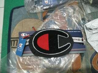 Champion Supercize Waist Pack Original