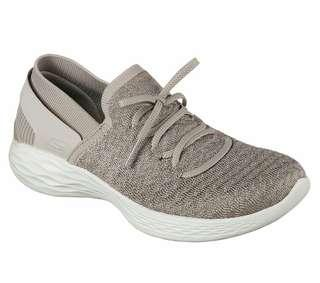 Skechers YOU (HARGA NET)