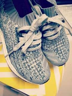 🚚 【adidas 愛廸達】UltraBOOST Uncaged W 女鞋