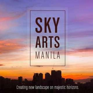 malate condo as low as 13k monthly near st paul university, robinson and PGH condo sky arts malate