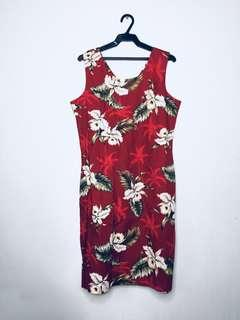 Brand New Imported Floral Dresses