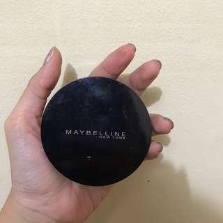 Bb cussion maybelline